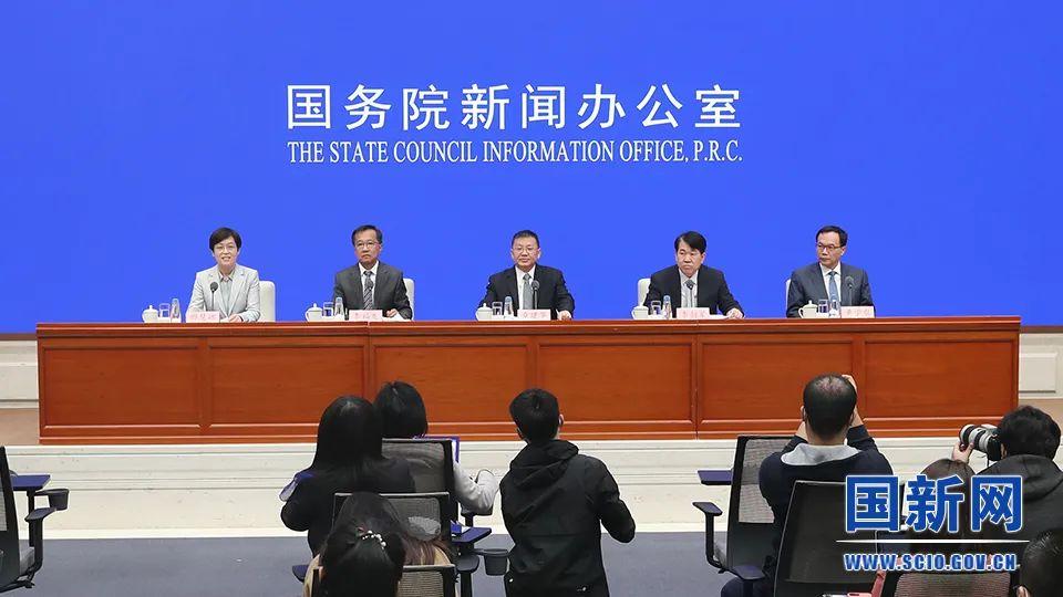 国家能源局局长章建华:我国可再生能源开发利用规模稳居世界第一