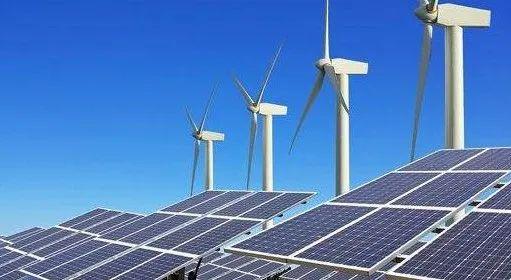 今日能源看点:国家能源局:光伏产业为全球市场供应了超过70%的组件!山东开展储能示范应用 明确风光配储及调峰调频要求!