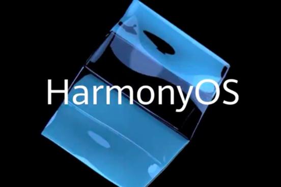 华为鸿蒙OS与安卓、iOS有什么区别?开发者解读