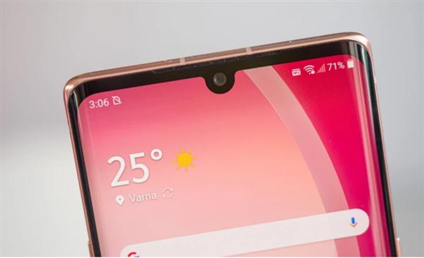 曝LG决定直接关闭手机业务:同步结束存量设备软件支持