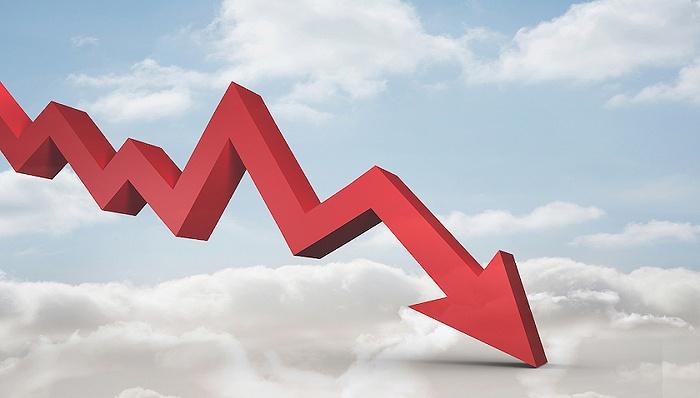 刚遭监管通报的新网银行去年业绩也不好看 净利润