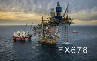 国际油价反弹,但须警惕OPEC+放松减产的阻力可能长期化