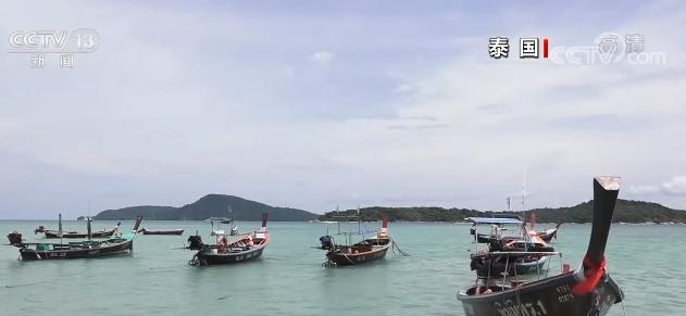 """""""疫苗护照""""要来了?韩国、新加坡、泰国齐发声→"""