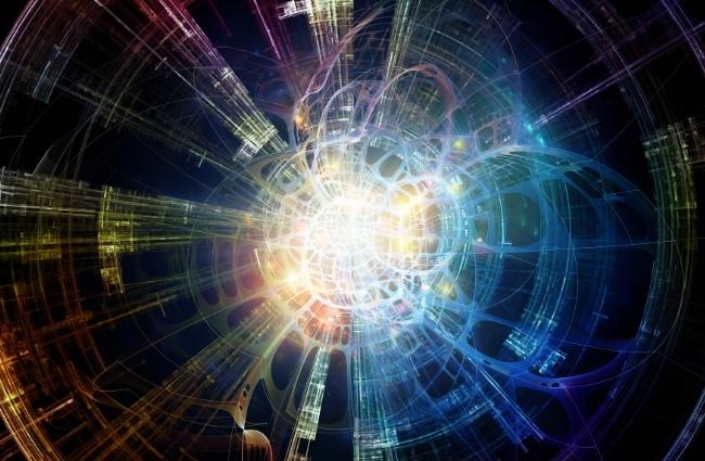 """美初创公司正开发20特斯拉的高温超导磁体,打造""""超能""""反应堆"""