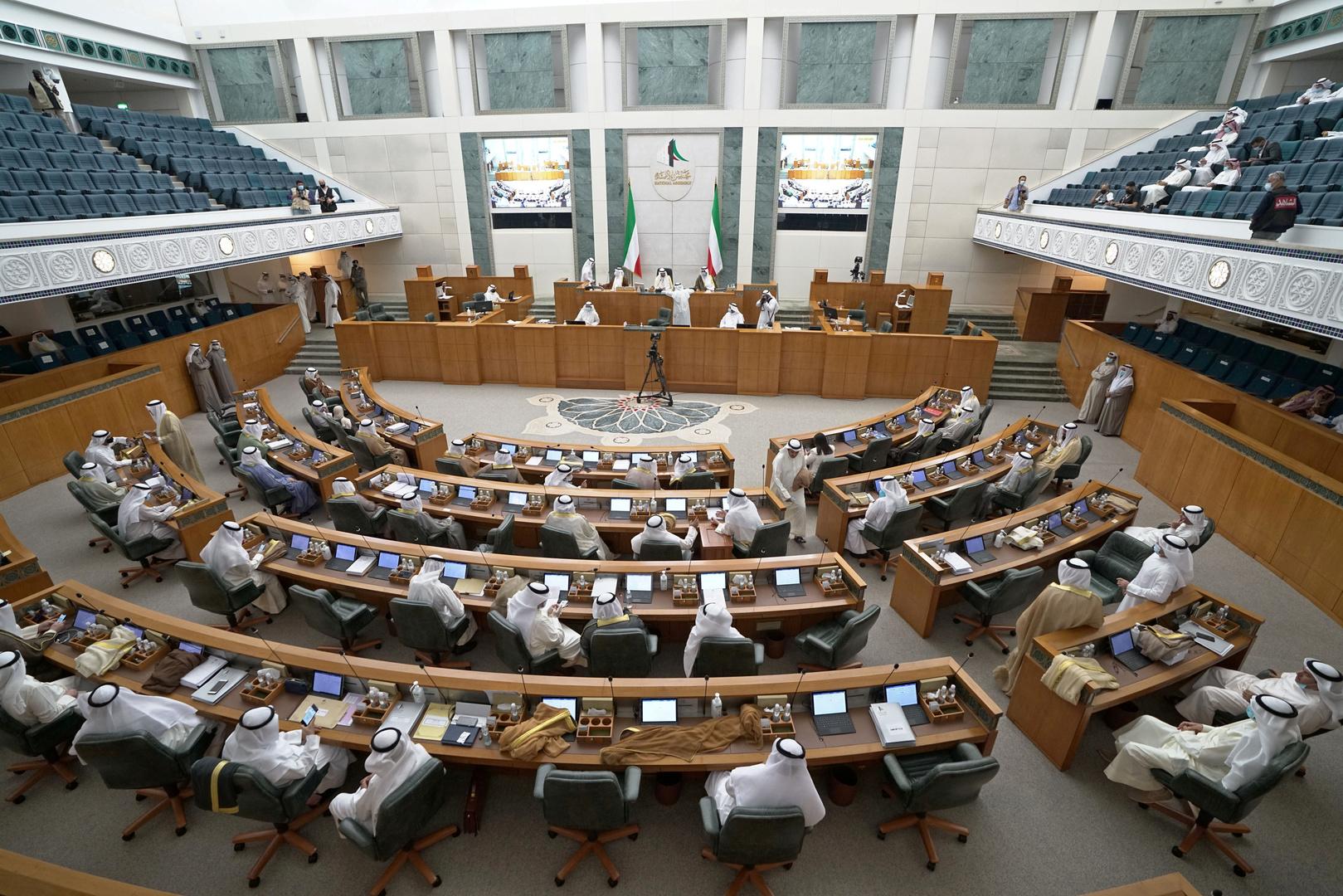 科威特将从3月7日起实施为期一个月的宵禁