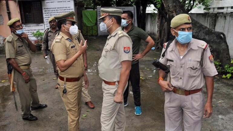 印度3名公民强闯尼泊尔国境 1人被击毙1人失踪