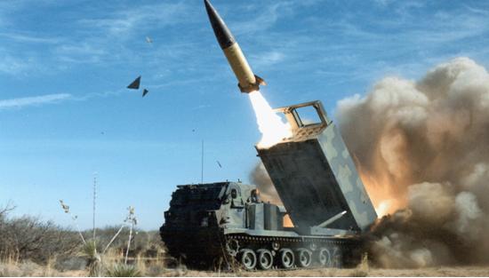 """日媒:美国沿第一岛链打造""""反华导弹网络"""",但却面临一大困难图片"""