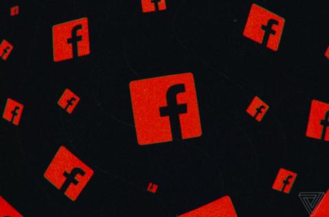 2020年美国大选期间极右翼新闻和错误信息在Facebook上的参与度最高