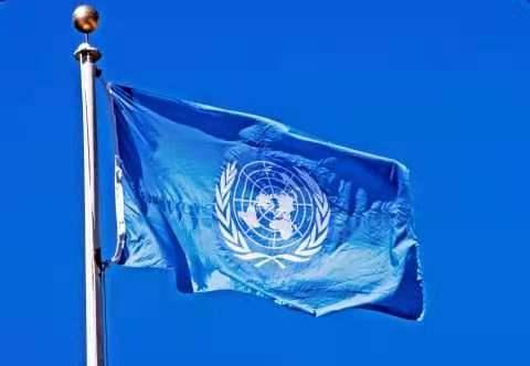 """联合国强烈谴责索马里""""青年党""""发动恐袭"""