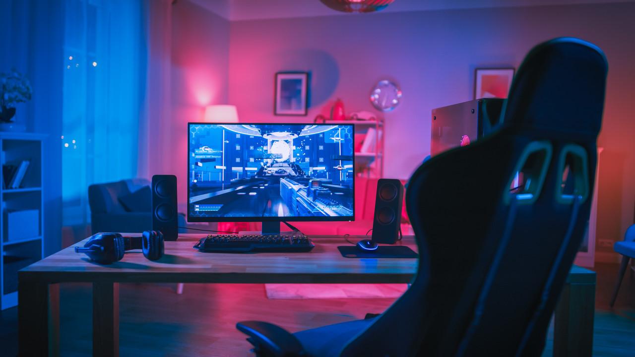 游戏厂商「出圈」必争:都有哪些游戏频繁上热搜?