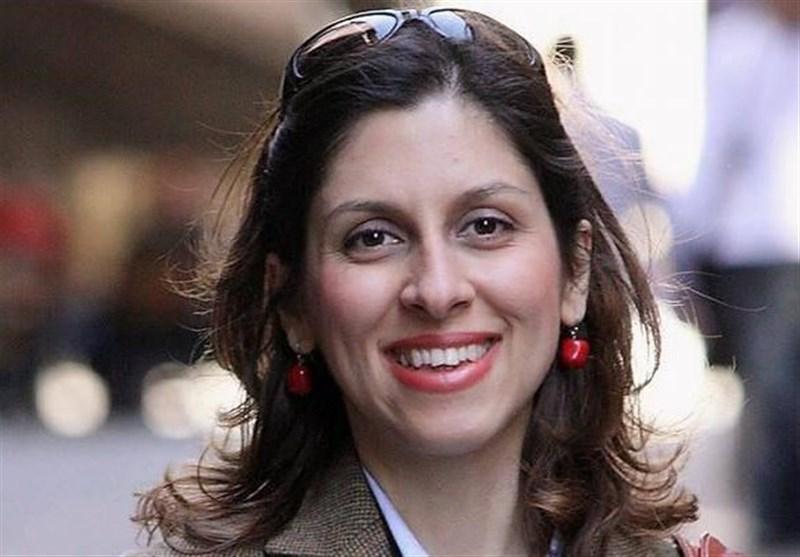 伊朗释放一名在押英籍女子 曾以间谍罪被判处5年监