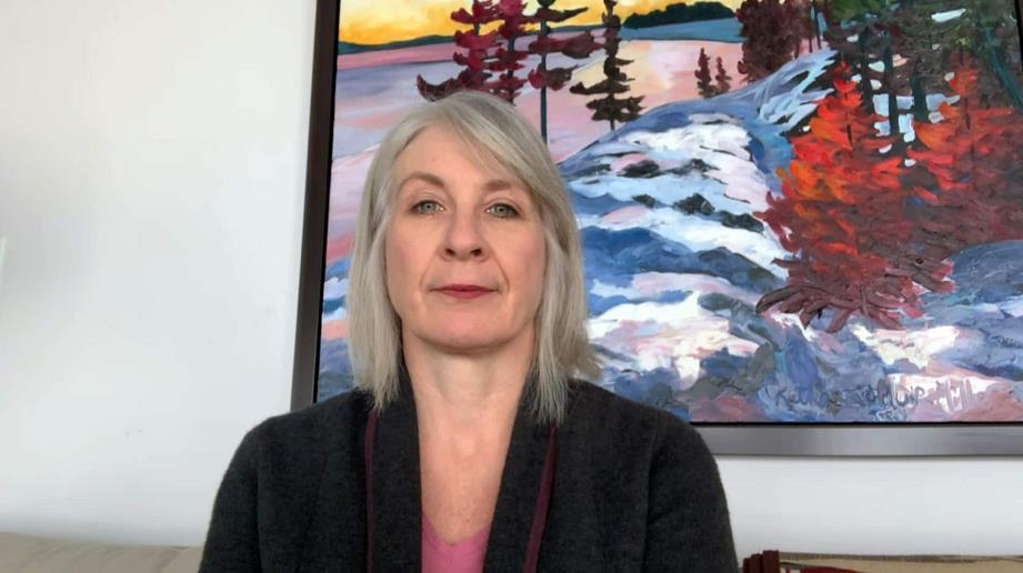 加拿大卫生部部长:疫苗护照问题已列入讨论日程