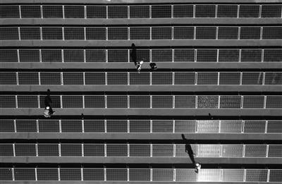 土耳其太阳能光伏发电比例提高