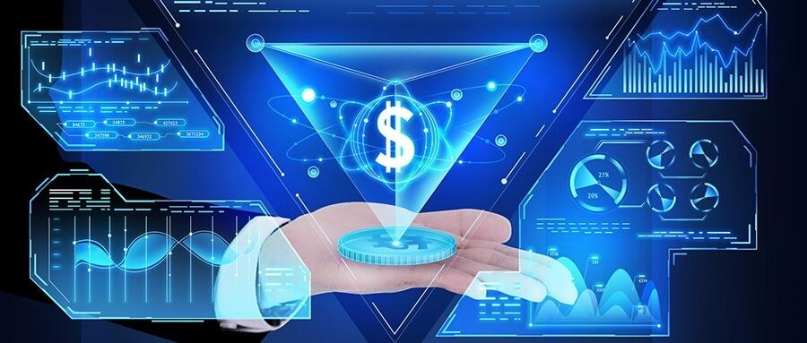独家首发 | 企业应收账款智能服务商「朋客信息」宣布完成数千万元Pre-A轮融资