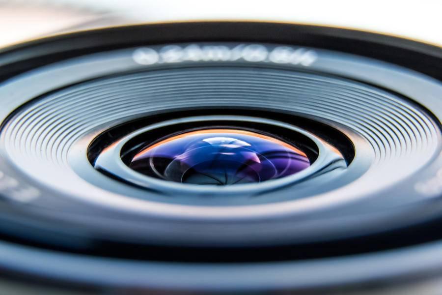 传iPhone日本镜头供应商拟出售在华工厂,中国巨头接盘机会大