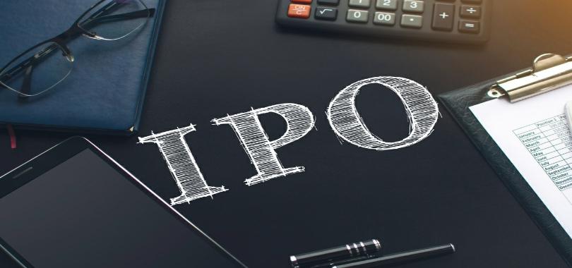 义翘科技IPO:实控人上市前套现2亿 计提坏账左手倒右手