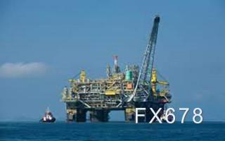 国际油价收复上日跌势,需求复苏不断陷坑,OPEC+料不变应万变