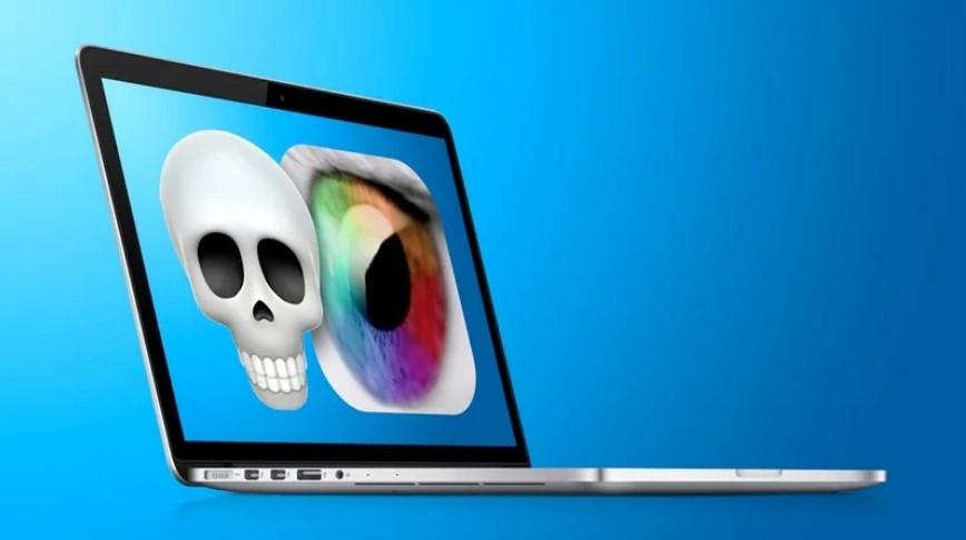 苹果首款配备视网膜显示屏的13英寸MacBook Pro已被列为过时产品