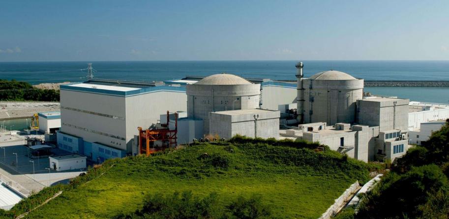 """今日能源看点:海南""""十四五""""规划:新增可再生能源发电装机约500万千瓦!山东省2020年关停燃煤机组56台、418.65万千瓦"""