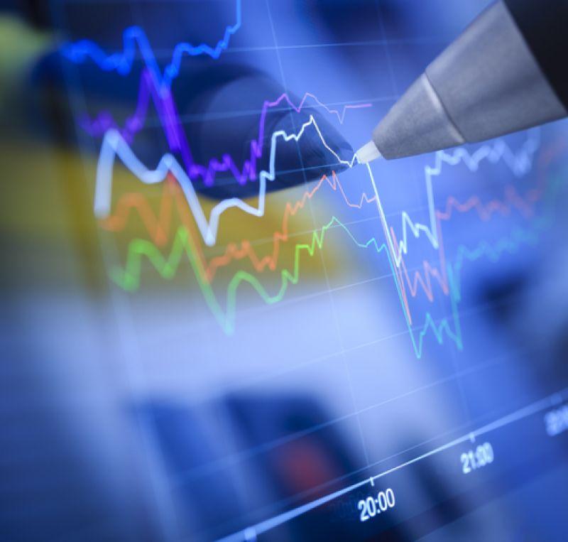 A股4月开门红:近百股收盘涨停 深交所重磅改革影响几何?
