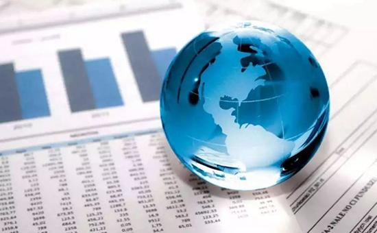 WTO:全球商品贸易增速将达到8%!白银期货重回24上方?有限反弹