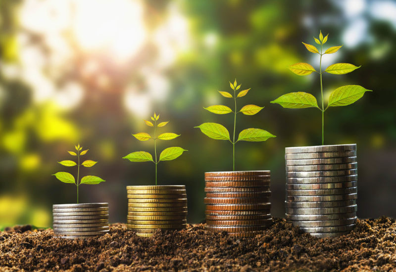 银保监会:鼓励发展地方优势特色农险 低收入人群普惠保险