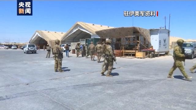 美军军用耳塞不管用士兵听力受损 3M公司遭起诉
