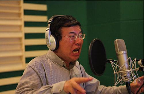韩乔生:李铁梦想执教英超应该支持,总比买豪车洋房要宏大