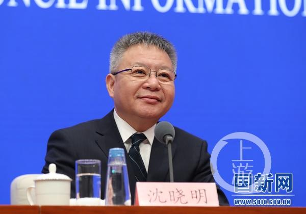 海南省委书记:2030年海南不再销售燃油汽车图片