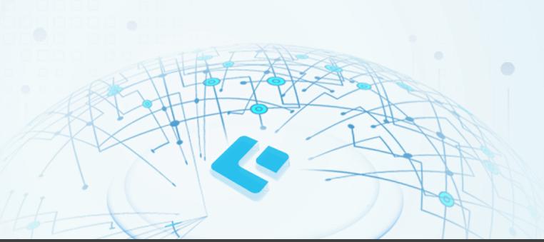 电鳗快报|拉卡拉2020年营收净利实现双增长 技术驱动创新业绩持续增长动力充沛