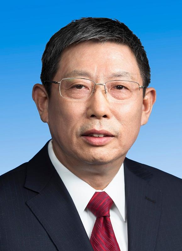 上海市原市长杨雄同志逝世 享年68岁