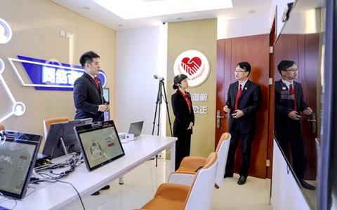 津南区委书记刘惠到区法院调研指导政法队伍教育整顿工作