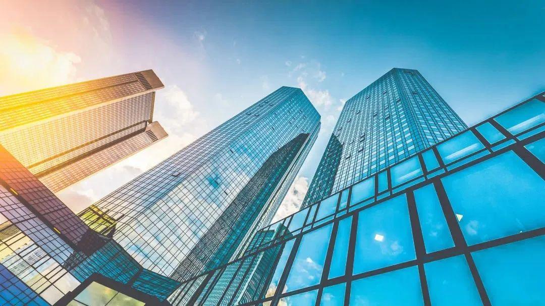 【不动产金融月报】印力集团完成首单以跨城市能级的核心资产发行CMBS