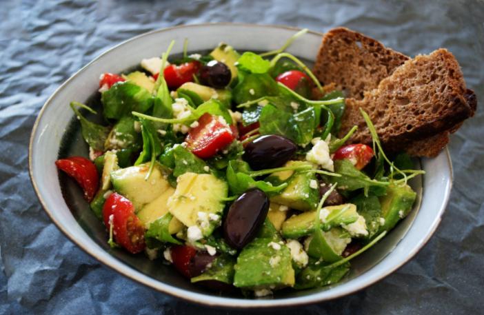 低脂饮食可能会降低男性睾丸素水平