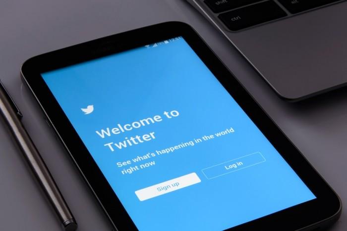 Twitter将在加纳开设办事处 以在非洲开展业务
