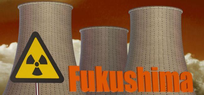 日本核污水57天可废掉半个太平洋 入海决定背后涉70万亿日元账单