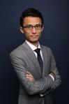 活动预告 | 华夏基金(香港)X盛宝金融线上研讨会