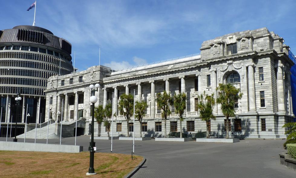 新西兰政府宣布两年内结束海运出口活牲畜
