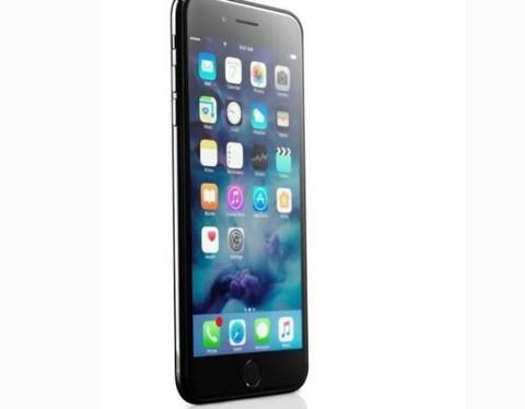 一部iphone手机寿命有多长,能用几年?网友:至少三年起步!