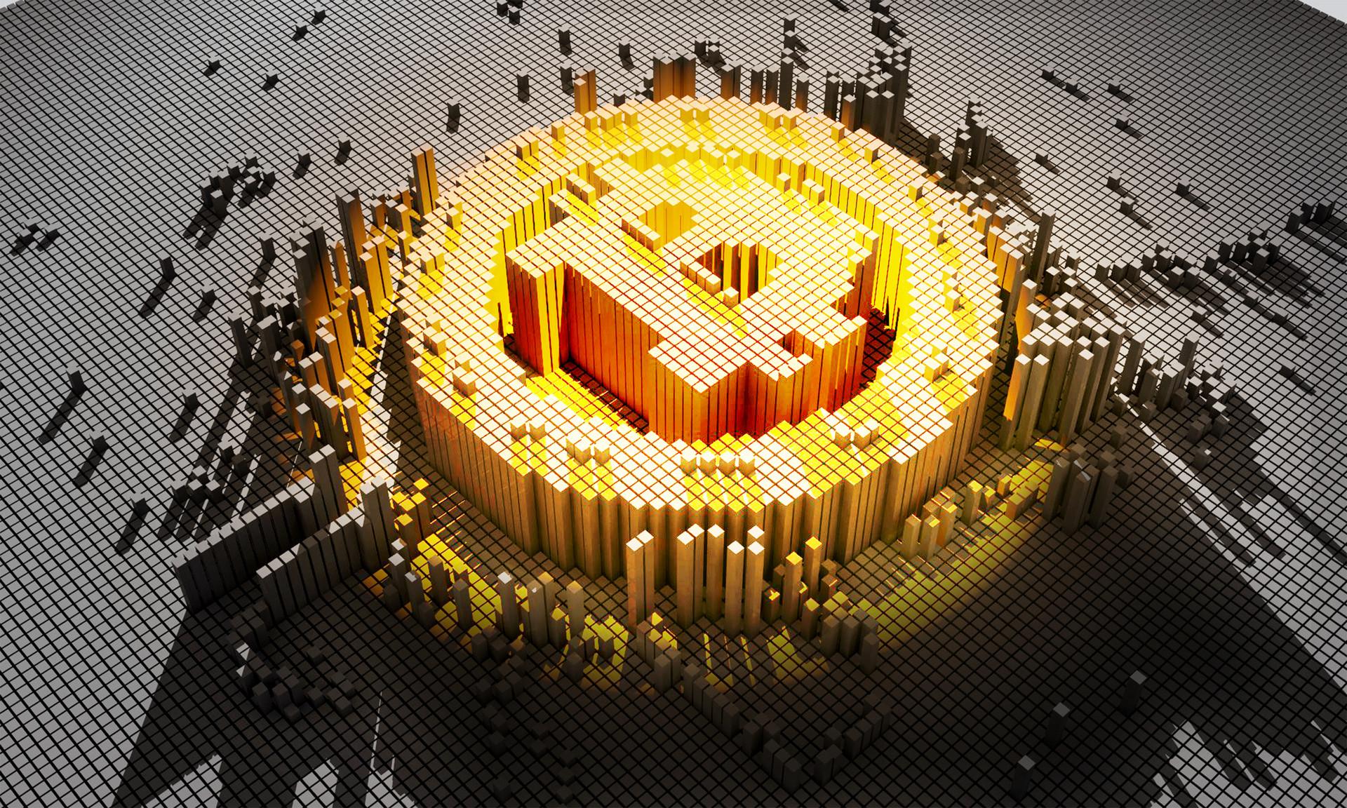 """""""数字货币交易所第一股""""登陆纳斯达克,首日大涨超31%,市值610亿美元"""