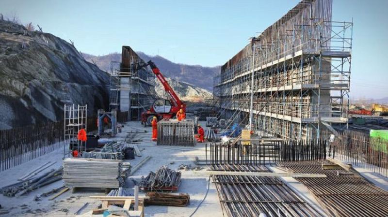 意大利宣布斥资827亿欧元启动57个大型基建项目