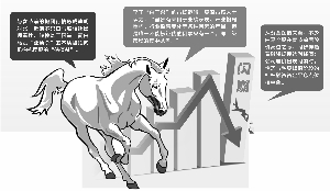 """""""白马杀""""背后资金图谱:不可忽视的融资盘"""