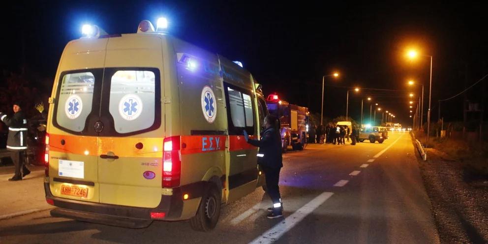 希腊新增新冠肺炎确诊病例3067例  累计确诊311033例