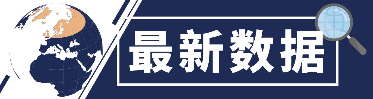 全球疫情24小时丨世卫组织:感染率已接近疫情暴发以来最高水平  日本管控措施扩至10个都府县