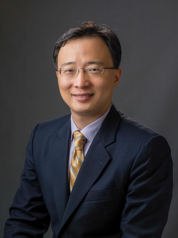 沈建光:后疫情时代中国经济发展的关键词是普惠、绿色、数字经济
