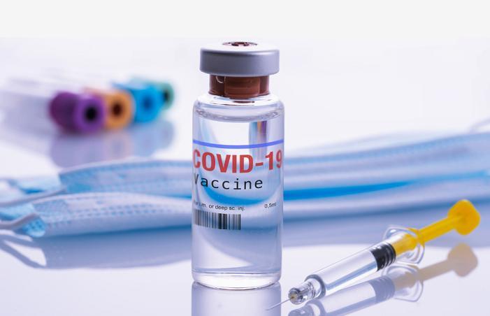 泰国政府拟增购5种新冠疫苗