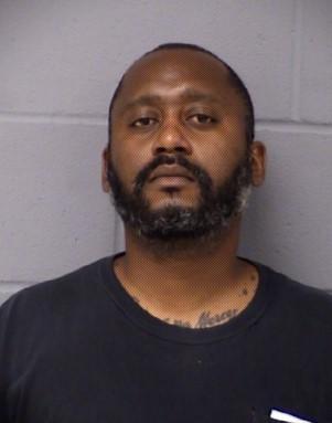 美国得州奥斯汀市射杀3人的嫌犯身份确认,曾是一名警察