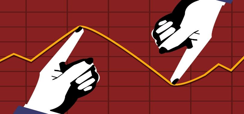 一日双煞:*ST藏格信披违规7人被警示 4股东被责令注销业绩补偿股份