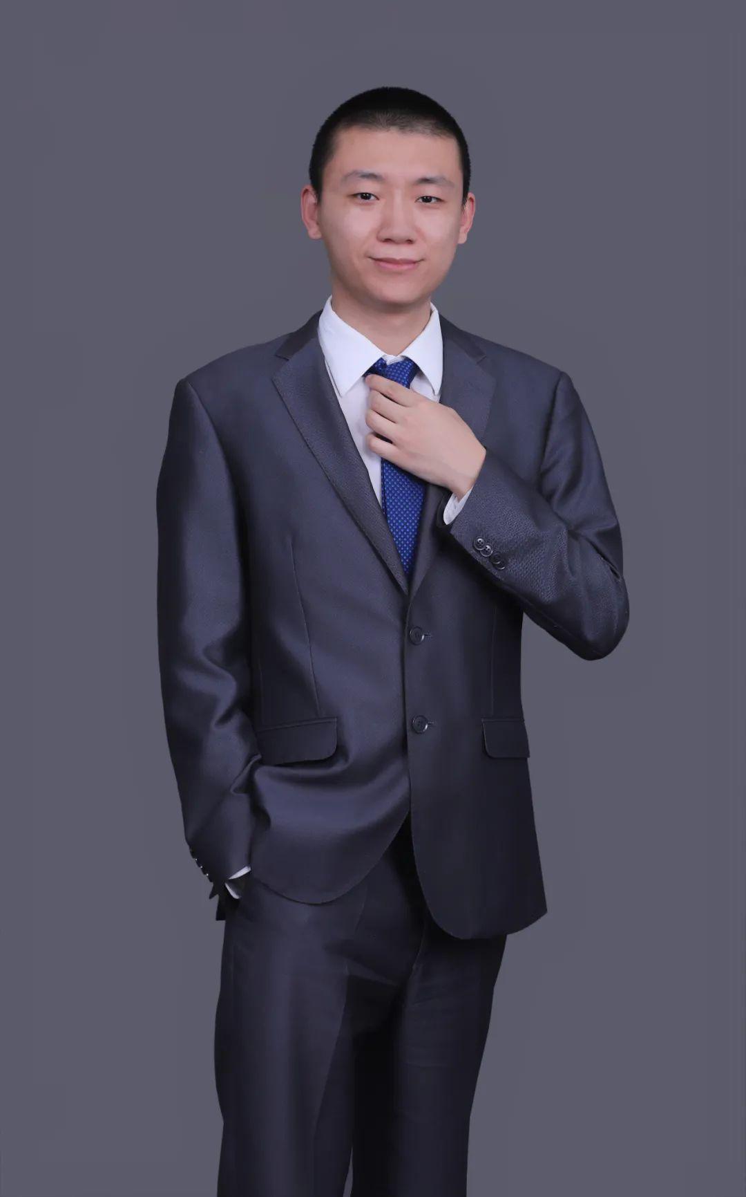 【银河医药孟令伟/刘晖】公司点评丨云南白药 (000538):消费龙头地位稳固,多元化拓宽领域