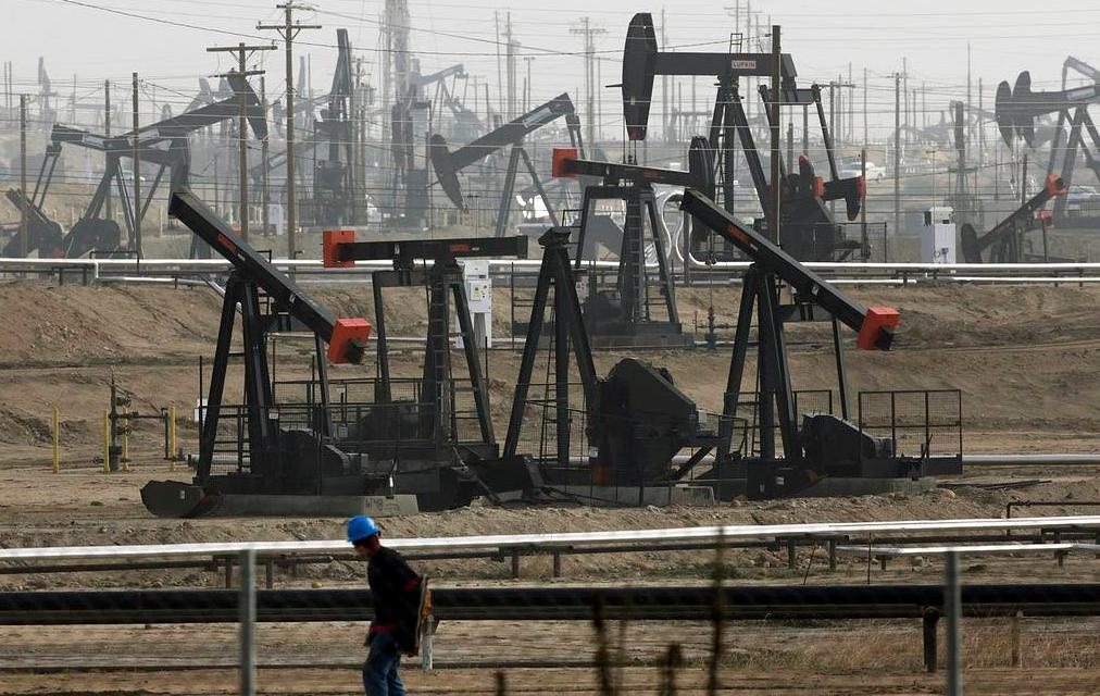 欧佩克+国家同意7月石油产量增加44.1万桶/日